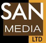 SAN MEDIA